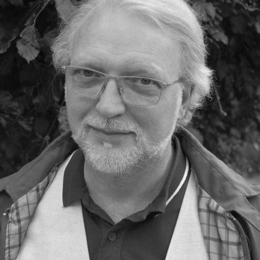Tim Griffiths
